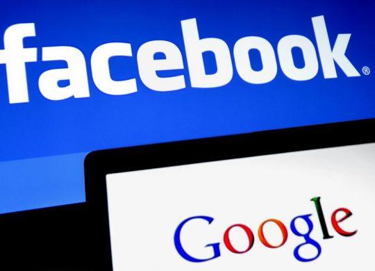 facebook-google-noticias-falsas