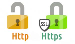 Encriptación de datos con Certificados SSL