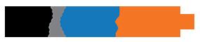 Logo clickpanda