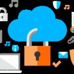 ¿Como mi sitio web se verá beneficiado al tener un certificado SSL?