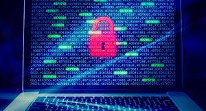 Vulnerabilidades en correo electrónico