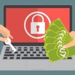 ¿Qué debo hacer si tengo ransomware?
