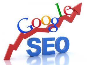 Crecimiento con Google SEO