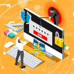 10 Tips para protegerse de ciberataques