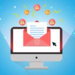 Mejores practicas al enviar correos