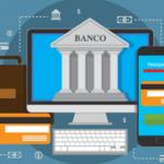 Cómo toma el sistema financiero las nuevas tecnologías
